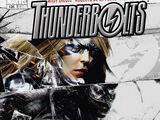Thunderbolts Vol 1 126