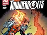 Thunderbolts Vol 1 174