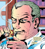 Truman Marsh (Earth-616) from Avengers Death Trap The Vault Vol 1 1 001