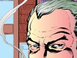 Truman Marsh (Earth-616)