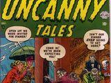 Uncanny Tales Vol 1 4