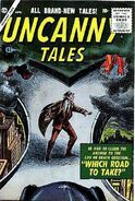 Uncanny Tales Vol 1 42