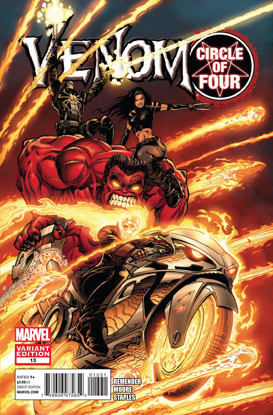 Venom Vol 2 13 Walt Simonson Variant.jpg