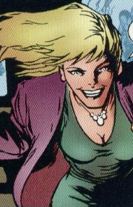 Veronica (Portland) (Earth-616) from Spider-Man The Final Adventure Vol 1 2 001