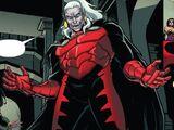 Vlad Dracula (Earth-61610)