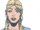 Wendy Rose (Earth-616)