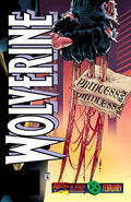 Wolverine Vol 2 98