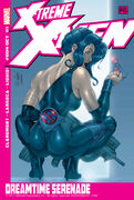 X-Treme X-Men Vol 1 4