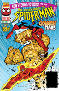 Adventures of Spider-Man Vol 1 6