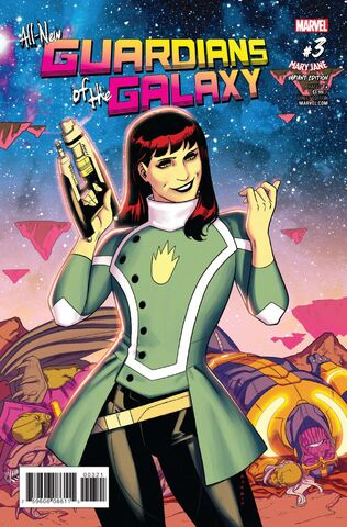 File:All-New Guardians of the Galaxy Vol 1 3 Mary Jane Variant.jpg