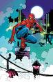 Amazing Spider-Man Vol 2 48 Textless.jpg
