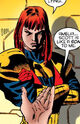 Amelia Voght (Earth-616) from X-Men Vol 2 44 0003.jpg