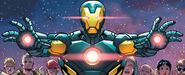 Anthony Stark (Earth-616) from Iron Man Fatal Frontier Infinite Comic Vol 1 8 002