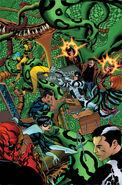 Avengers Academy Vol 1 10 Textless