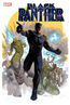 Black Panther Vol 7 22 Solicit