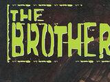 Brotherhood Vol 1 9