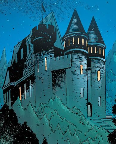File:Castle Kruger from U.S.Avengers Vol 1 4 001.jpg