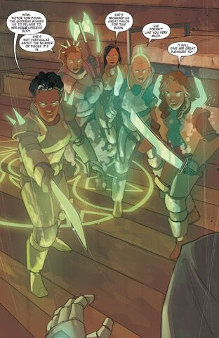 File:Champions of Anamelech (Earth-616) from Avengers Vol 7 7 001.jpg