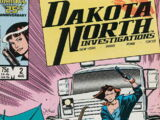 Dakota North Vol 1 2