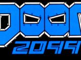 Doom 2099 Vol 1