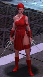 Elektra Natchios (Earth-TRN258) from Marvel Heroes (video game) 0001