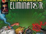 Eliminator Vol 1 3