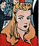 Elinor von Drei (Earth-616) from Marvel Mystery Comics Vol 1 44 002