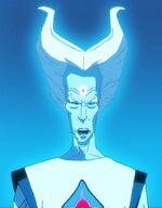 En Dwi Gast (Earth-135263) from Fantastic Four World's Greatest Heroes Season 1 24 0001
