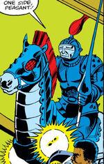 Fletcher Heggs (Earth-616) from Iron Man Vol 1 163 0001