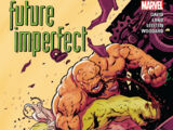 Future Imperfect Vol 1 2