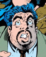 Gezdbadah (Earth-616) from Deadpool The Circle Chase Vol 1 2 0001
