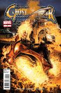 Ghost Rider Vol 7 5