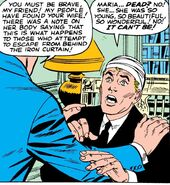 Henry Pym (Earth-616) from Tales to Astonish Vol 1 44 003