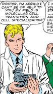 Henry Pym (Earth-616) from Tales to Astonish Vol 1 44 009
