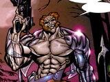 Hrolf (Vampire) (Earth-616)