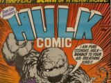 Hulk Comic (UK) Vol 1 21