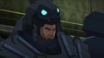 Igor Drenkov (Earth-12041) Marvel's Avengers Assemble Season 3 8