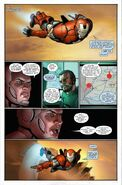 Invincible Iron Man Vol 2 19 page 06