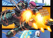 James Bourne (Earth-616) from Cable & Deadpool Vol 1 8 0001