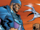 Kabar Brashir (Earth-616)/Gallery