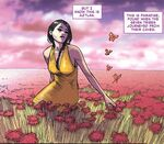 María Aracely Penalba (Earth-616) from Scarlet Spider Vol 2 13 009