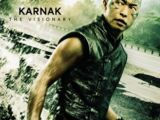 Karnak Mander-Azur (Earth-199999)