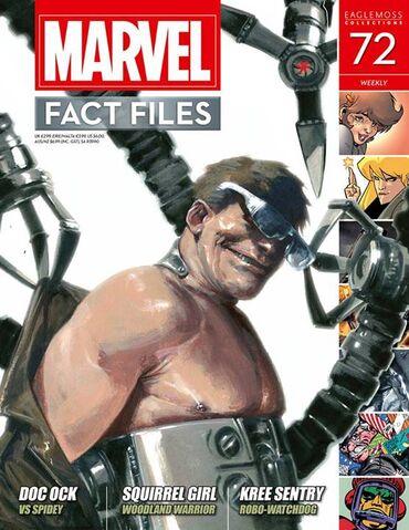 File:Marvel Fact Files Vol 1 72.jpg