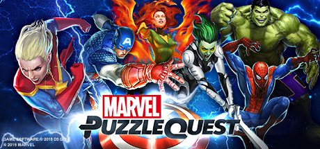ios-android-marvel-puzzle-quest--match-three-puzzle-rpg