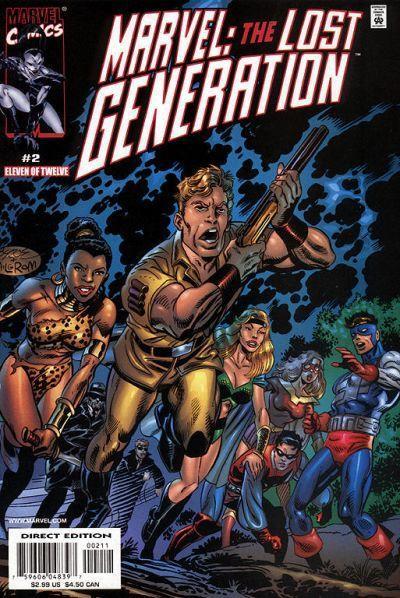Marvel The Lost Generation Vol 1 2.jpg