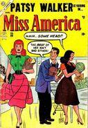Miss America Vol 1 65