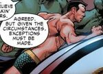 Namor McKenzie (Earth-18119) from Amazing Spider-Man Renew Your Vows Vol 1 1 001