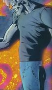 Neutrino Annihilator (Kirk) (Earth-616) from Chamber Vol 1 3 002