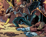 New Mutates (Earth-616)