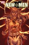 New X-Men Vol 2 12